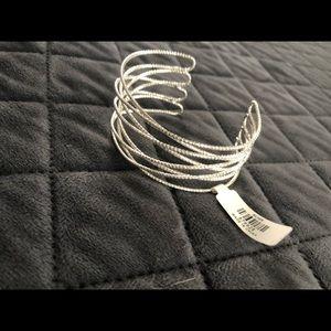 Francescas bracelet